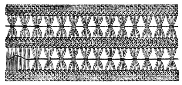 073 (600x182, 109Kb) .