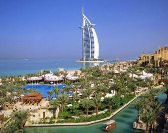 Дубай /2741434_555 (335x265, 19Kb)