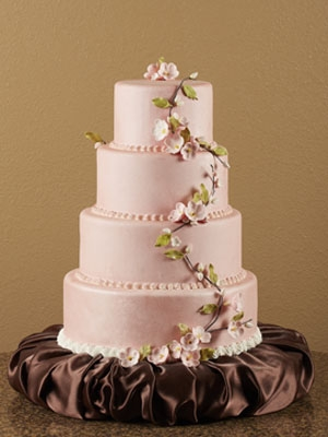 4TierAppleBlossomWeddingCake (300x400, 75Kb)