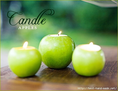 apple-candle-holders (475x367, 102Kb)
