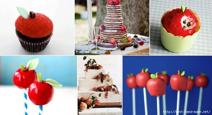 Apple-themed-wedding-cakes-1024x558 (700x381, 184Kb)