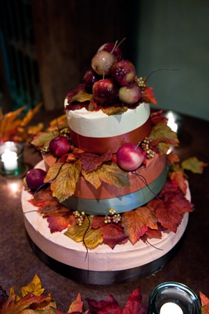 apple-wedding-cake-donnell-probst-photography (300x450, 131Kb)