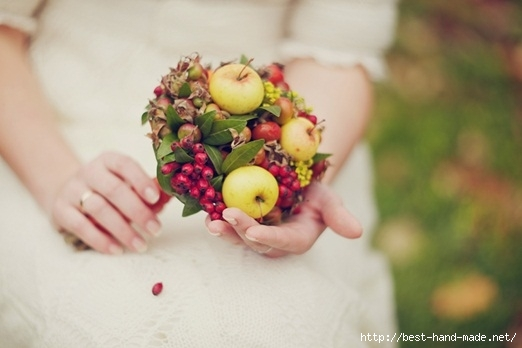 autumnal_lithuanian_wedding2 (522x348, 89Kb)