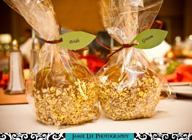 caramel-apple-wedding-favors-2 (629x461, 219Kb)