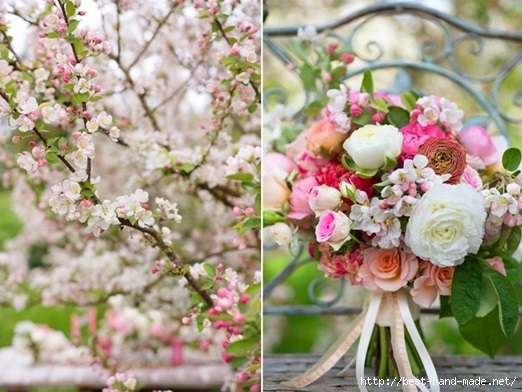 crab_apple_blossom_spring_wedding_inspiration (522x392, 169Kb)