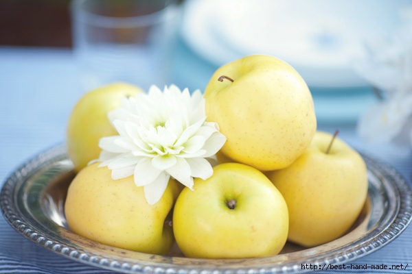 Southern-weddings-apple-centerpiece (600x400, 135Kb)
