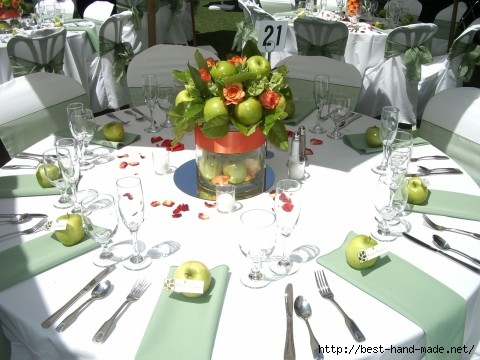 wedding-apple-decorations-2 (480x360, 123Kb)
