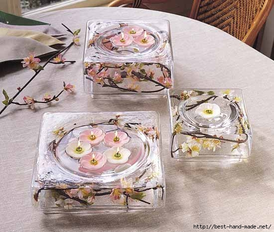 wedding-centerpiece-ideas-square-bowls (550x467, 149Kb)
