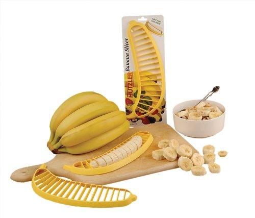 банан (500x427, 111Kb)