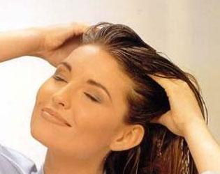 настойки для волос (315x250, 15Kb)