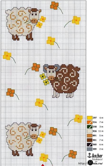 ovelhas2 (437x700, 270Kb)