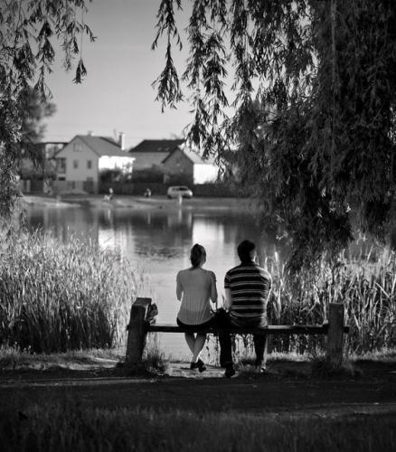 film_pro_lubov (438x500, 46Kb)