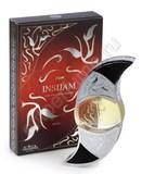 Купить элитные арабские духи/4682845_compact_arabskie_duhi_INSIJAM (131x160, 7Kb)