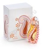 Купиить элитные арабские духи/4682845_compact_arabskie_duhi_TAJEBNI (141x160, 6Kb)