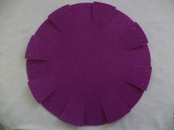 large8 (604x453, 76Kb)