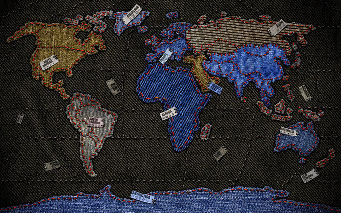 jeans-world-map2 (700x437, 242Kb)