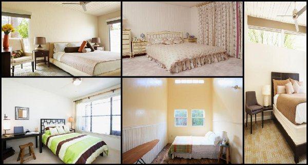 master-bedroom6a (600x322, 40Kb)