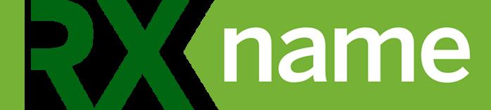 rx-name_logo_800 (700x157, 23Kb)