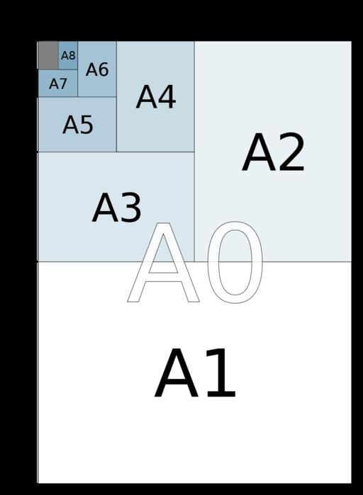 formats_paper1 (512x700, 43Kb)