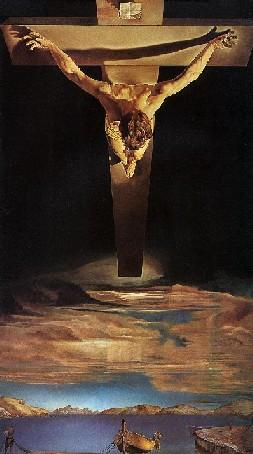 Христос над миром! (253x454, 39Kb)