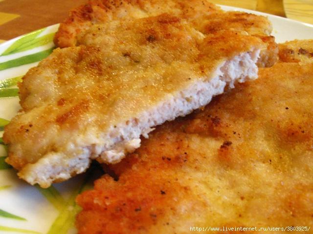 Блюдо из картошки с сыром на сковороде