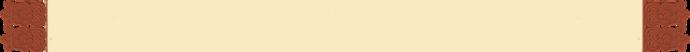 5147706_13 (700x52, 18Kb)