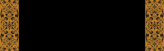 5147706_15 (700x220, 81Kb)