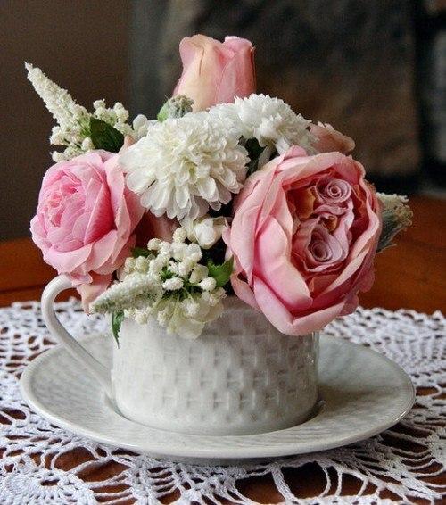 цветы в чашке 12 (500x566, 266Kb)
