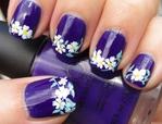 Превью emo_shun_al_flowers.10 (700x533, 267Kb)