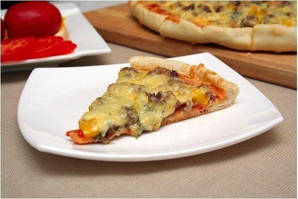 Пицца с (603x402, 52Kb)