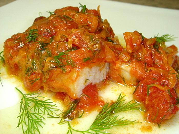 Рыбные вторые блюда. - Страница 3 104904986_large_1