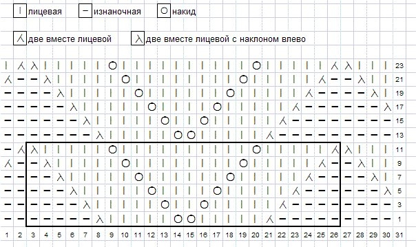 missoni-plesseb (604x359, 190Kb)