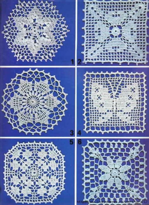 5038720_104147162_large__26_Magic_Crochet_Aug_1983__1_ (509x699, 381Kb)