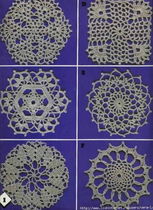 5038720_104149012_large__28_Magic_CrochetDec_1983__1_ (509x699, 286Kb)