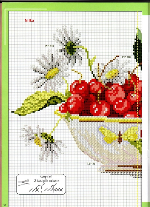 Cherries003 (508x700, 307Kb)