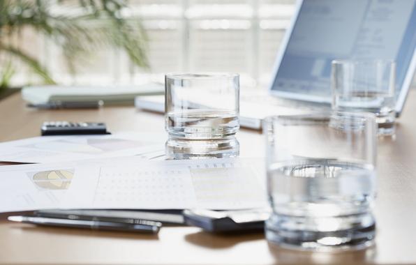 питьевая вода/4348076_372396 (596x380, 143Kb)