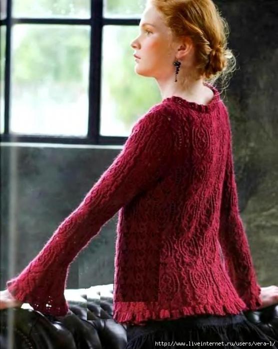 5038720_Lets_knit_series_NV4374_13_sp_14 (556x700, 237Kb)