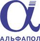 1378836413_logo (83x85, 16Kb)