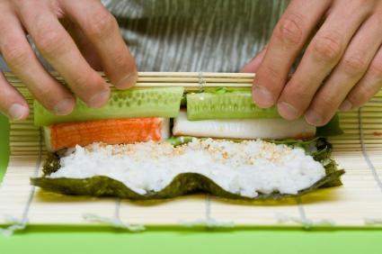 kak-prigotovit-sushi (425x282, 172Kb)