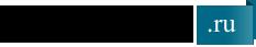 3509984_logo (233x43, 5Kb)