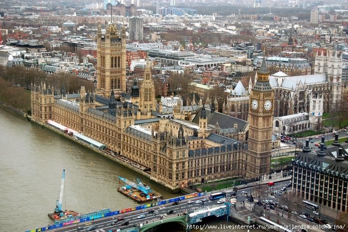 london2 (700x465, 377Kb)