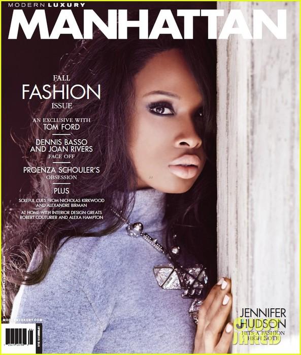 jennifer-hudson-covers-manhattan-september-2013-03 (593x700, 122Kb)