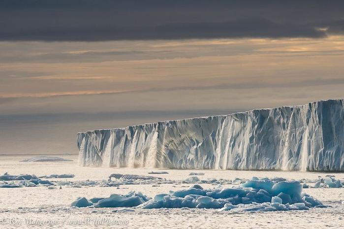 ice-002 (700x465, 278Kb)