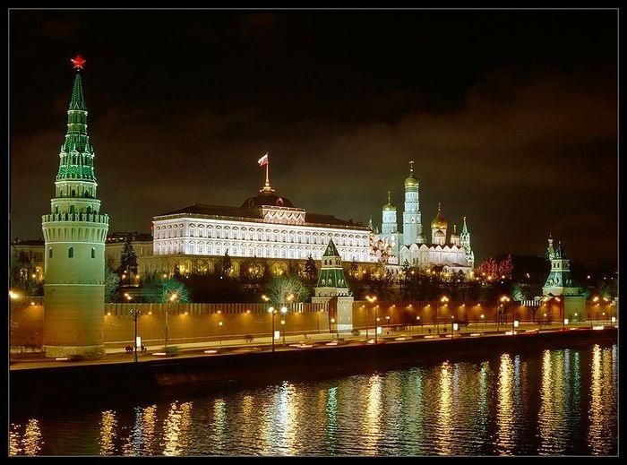 россия1 (700x519, 212Kb)