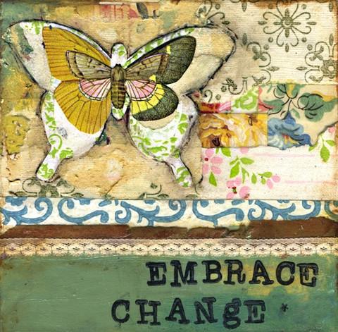embrace_change_-_affirmation_72dpi_large (480x471, 240Kb)