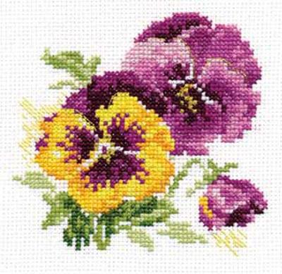 купить набор для вышивания крестиком/4682845_5129_0 (400x389, 122Kb)