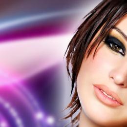 купить парикмахерские инструменты курсы для парикмахеров в Санкт-Петербурге,/4682845_1177031_572 (260x260, 23Kb)