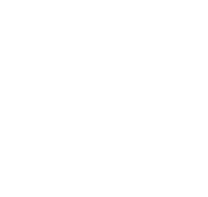 беэ шовные от сукулентной белый 7 (700x663, 147Kb)