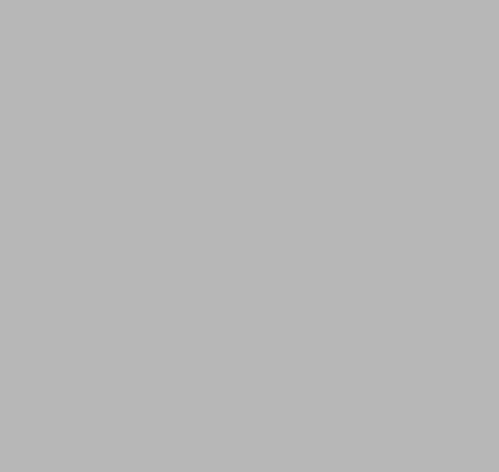 беэ шовные от сукулентной белый10 (700x663, 58Kb)