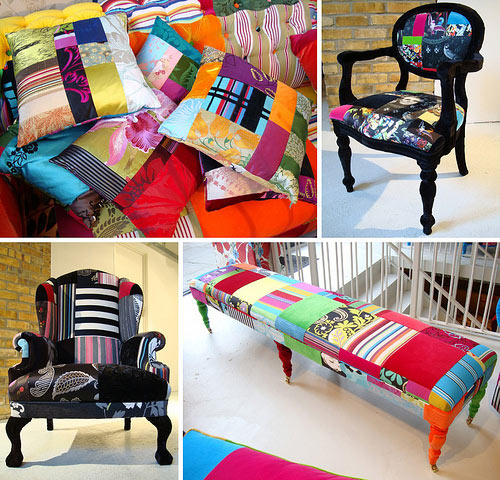 patchwork-furniture-by-Squint-20 (500x480, 288Kb)